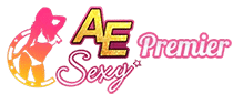 Aesexy Logo